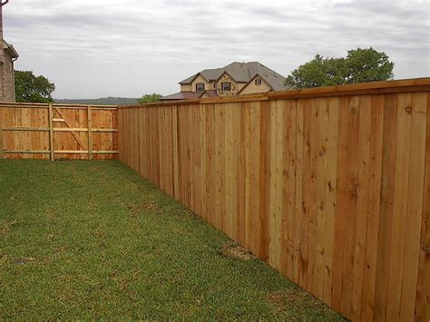 Cost Of Trellis Fencing Fence Gate Prices 187 Fencing