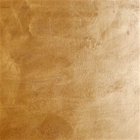 fassadenfarbe beige wall coatings plaster yellow colour high quality