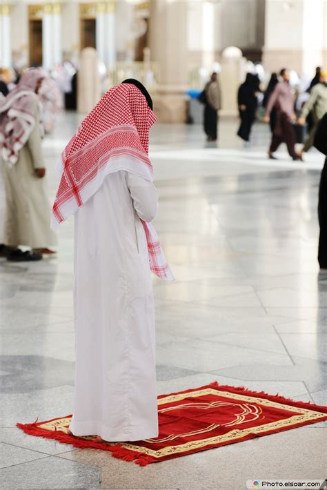 Why Do Muslims Pray On A Mat by Photoes Islamic Prayer Salat Elsoar