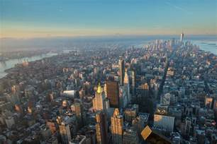 the official guide to new york city nycgo