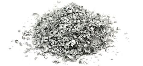 magnesio propriet 224 benefiche usi e controindicazioni