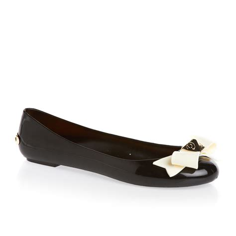 ted baker shoes ted baker joleey shoes black free uk delivery