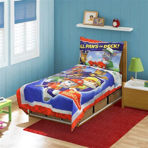 best quality sheets on amazon 100 best bedsheets on amazon amazon com paw patrol
