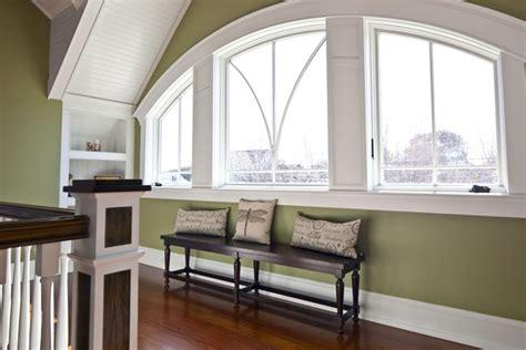 house turn century style buck custom homes