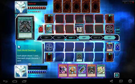 yugioh 1st generation decks synchro fast deck yu gi oh duel generation