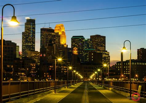 harbor lights downtown minneapolis sydney city skyline quotes