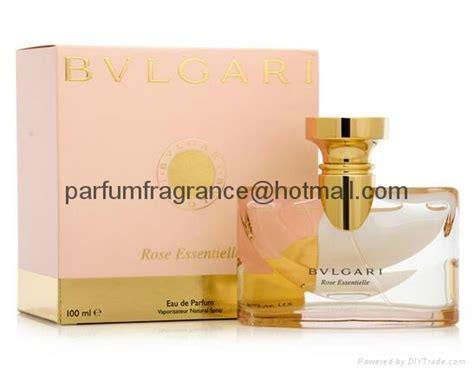 Bvl Noir bvl noir essentielle perfumes 75ml perfume tester fs057 fs china manufacturer