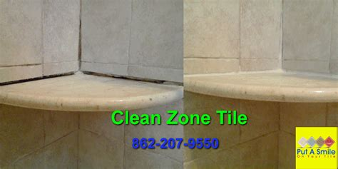 repair bathroom tile grout shower grout repair florham park nj clean zone tile