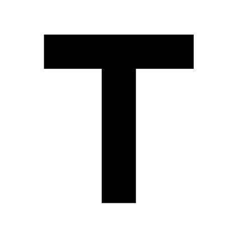 a v a t a r live the you were meant to live books the letter t baseballcirclejerk