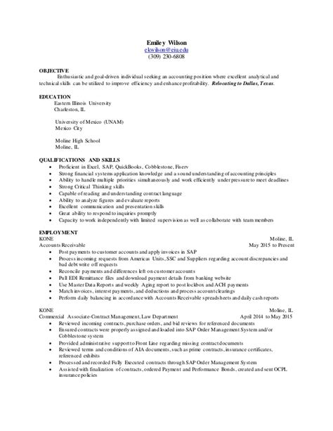 Visiting Resume Exles Relocation On Resume 19 Images For More And Various Sle Banking Resumes Visit Www Resume