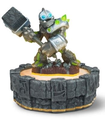 Kaos National Geographic Traditional Boat gc4hrnj skylander giants 6 crusher traditional cache in antwerpen belgium created by skylander88