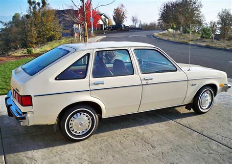 where to buy car manuals 1987 pontiac chevette lane departure warning image gallery 1987 chevette