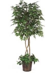 decorative trees for the home 1000 ideas about artificial tree on pinterest christmas tree stands real christmas tree and