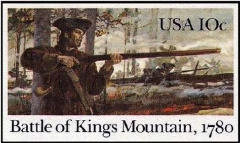 the battle of mountain 1780 with and sword classic reprint books pin by gloria borges on celtic bits symbols