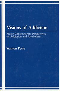 Home Of New Vision Detox by Visions Of Addiction Major Contemporary Perspectives On