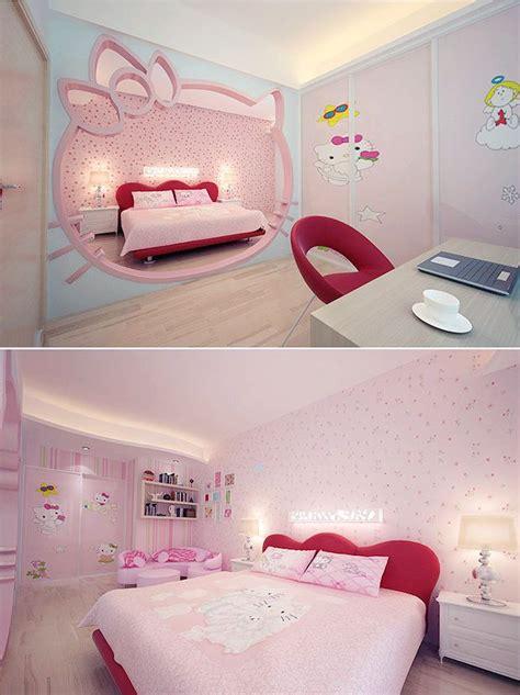 kawaii bedroom ideas 17 best images about bedroom ideas on kawaii