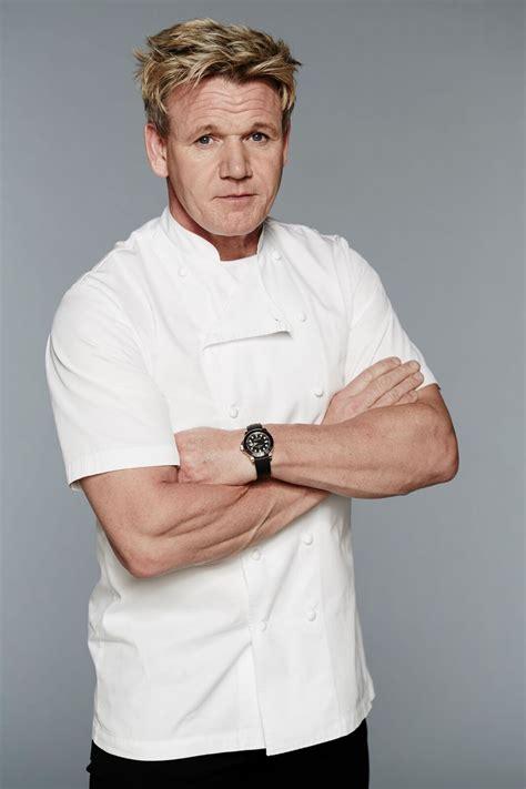 Gordon Ramsay by Gordon Ramsay Steak To Open At Horseshoe Casino Baltimore