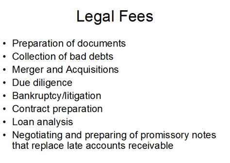 Letter Of Credit Course Letter Of Credit Fees Free Course In International Business