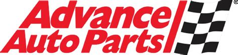 Advance Auto Parts Gift Card Check Balance - advance auto parts credit card payment login address customer service