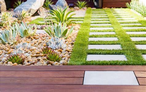 ver imagenes de jardines zen jardines zen 25 ideas de paisajismo de estilo oriental