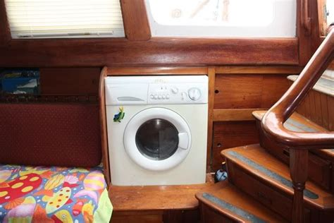 living on a boat laundry 17 best images about boat ideas laundry on pinterest