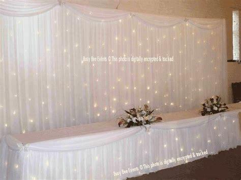 Wedding Twinkle Backdrop by Busy Bee Twinkle Backdrop 1 Png 750 215 563 Wedding Top