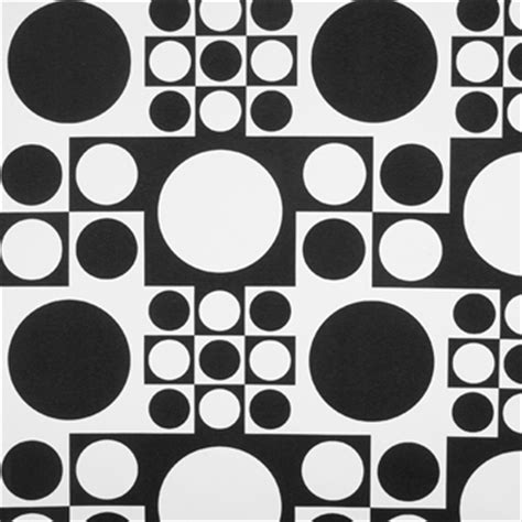 black and white pattern baby baby black and white patterns pdf sewing patterns for baby