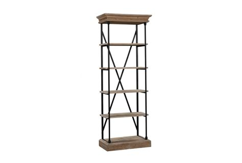 black narrow bookcase black narrow bookcase living spaces