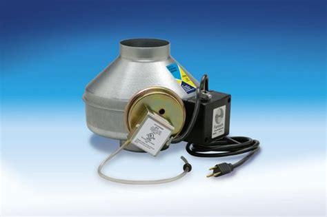 fantech dryer booster fan troubleshooting attic exhaust fans fantech dbf 4xl dryer booster kit w fg