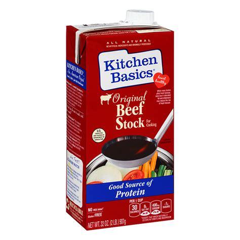 Kitchen Basics Soup Recipes Beef Noodle Soup Pho Bo Mccormick