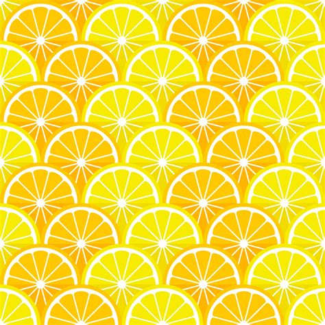 Artiscare Orange Essential Lemon Essential light up your summer with essential infused marinades