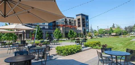 Mountain View Garden Center by San Antonio Center 3 3 Frank Top 10 List