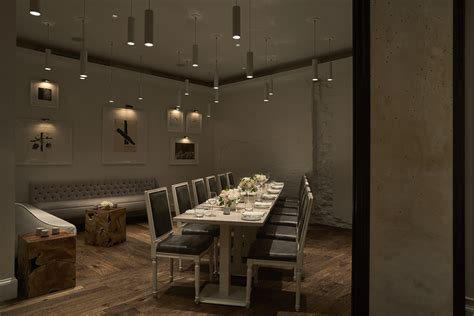 Las Vegas Restaurants With Private Dining Rooms 100 private dining rooms dc 100 private dining