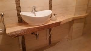 bathroom sink board ash wood by snajpdj on deviantart