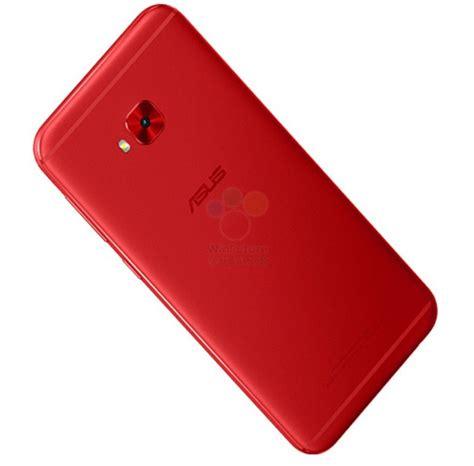 Asus Zenfone 4 Selfie Pro Zd552kl 64gb Ram 4gb Garansi Resmi asus zenfone 4 selfie and selfie pro with dual front