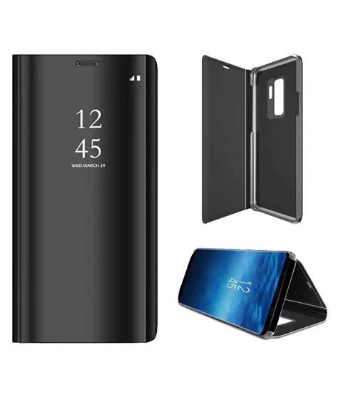 flip stand touch case  sale lizzly