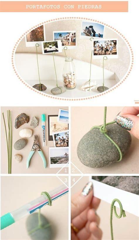 diy wire photo holders diy craft ideas