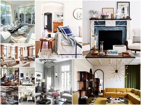 top   famous interior designers   world