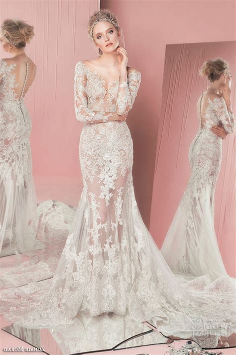 Bridal Gown Shops by Bridal Gown Shops Near Me Internationaldot Net