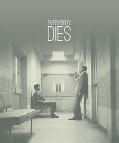 house everybody dies house m d saved my life on pinterest house md house md quotes and house quotes