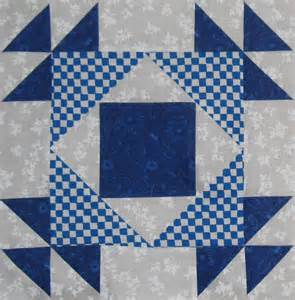 12 5 inch quilt block patterns search engine at