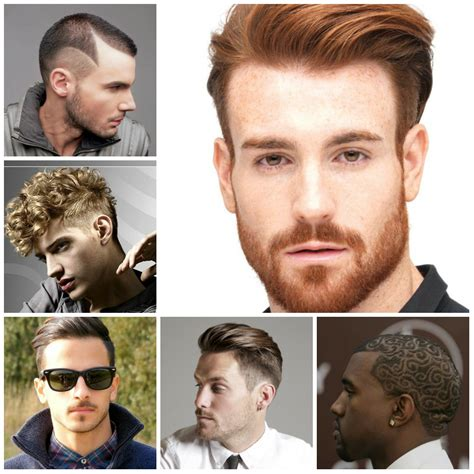 Hairstyles On by Amazing And Beautiful Hairstyles On For 2016