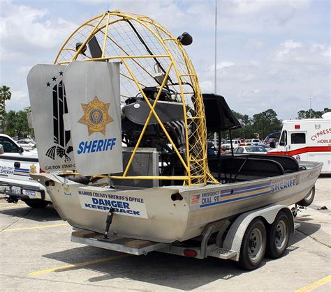 airboat pushes truck 17 best images about airboats on pinterest boats