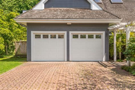 ideal garage door company choosing your ideal garage door overhead door company of