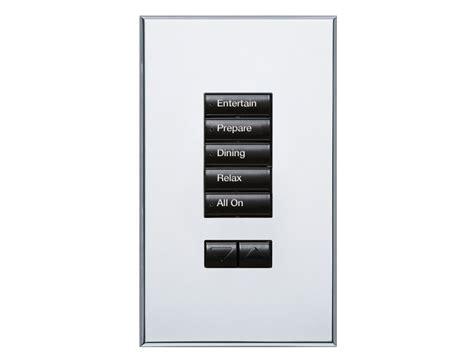 lighting system design guide fastbid 3 pasco