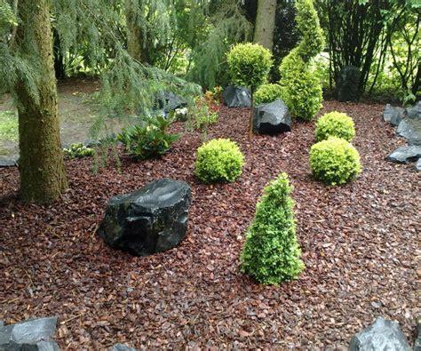 Gartengestaltung Mit Kieselsteinen 2538 gartengestaltung mit kieselsteinen gartengestaltung