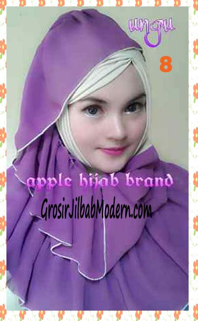 Instant Turban Topi Traveller Ungu pashmina instant plain curly no 8 ungu grosir jilbab modern jilbab cantik jilbab syari