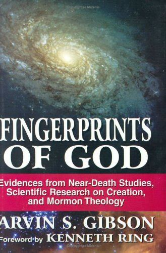 research me god illness books fingerprints of god evidences from near studies