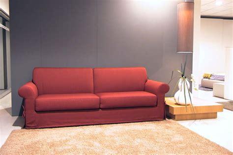 divani e divani divano letto divano letto divani e divani galleria di immagini