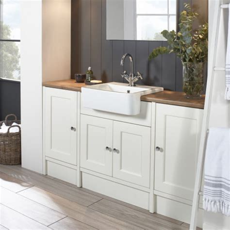 Fitted Bathroom Furniture Uk Fitted Furniture Total Bathrooms
